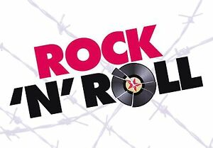 20 PROFESSIONAL PRO  * ROCK N ROLL  BACKING TRACKS *