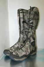 MEN'S Under Armour OPS Hunter Boot - Size 12 US