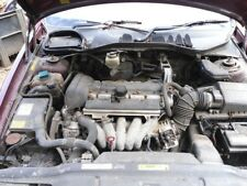 Volvo V70 MK1 2.4 Automatic Maroon BREAKING FOR SPARES - B5244S Engine & Gearbox
