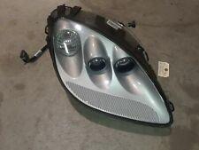 06-13 Corvette C6 Passenger Headlight Xenon Hid Headlamp Aa6465