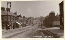 More details for kettering. stamford road by c.f.p.n.