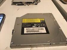 Apple A1342 SUPER DRIVE 8 FITS MacBook Pro 13/15/17 2008-2012