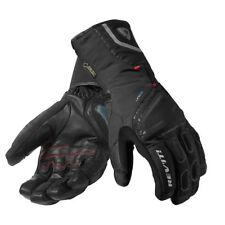 Rev'it Men All Motorcycle Gloves
