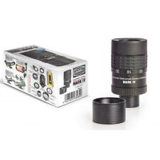 Baader Hyperion Universal Zoom Mark IV 8-24mm Eyepiece 2454826