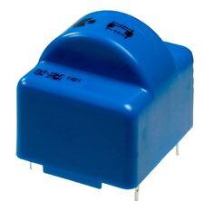 1x Netzfilter 250VAC,1.4A, Typ: B84110-B-A14, Siemens/EPCOS, Endstörfilter, 1St