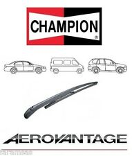 Braccio Tergilunotto CHAMPION 350 mm per Fiat Stilo