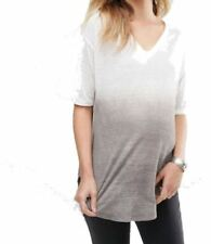 ASOS White Maternity Tops and Shirts