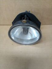 1996 Pontiac Bonneville T37 Fog Light With Bracket Bumper Mounted     116-02199