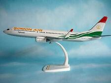 Herpa Wings 1:100 Boeing 737-900ER  Somon Air P4-TAJ  609241