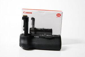 Canon BG-E21 Battery Grip for 6D Mark II #933