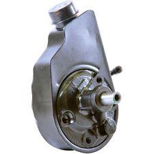 Reman Power Steering Pump fits 1997-2000 GMC C1500,K1500 C1500,K1500,Yukon C2500
