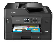 Brother MFC-J6730DW Business Inkjet A3 Multi-Function Printer