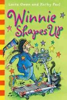 Winnie Shapes Up by Laura Owen 9780192729903 (Paperback, 2011)