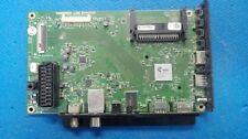placa principal ZTS190R-3 TV GRUNDIG 32GBH5607