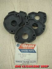 NOS Yamaha AT1 AT2 CS3 CS5 CT1 DS6 DT1 RD200 RT1 SPEEDO DAMPER P/N 214-83523-00