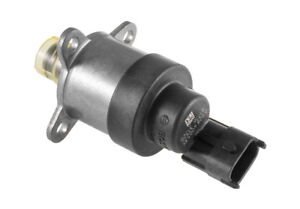 2001-2004.5 Duramax LB7 Fuel Pressure Regulator - BOSCH ® OEM New