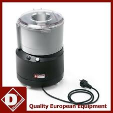 Diamond CSP/3.2E Compact Electric Vegetable Cutter & Food Processor