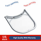 ADQ56656401 Dryer Lint Filter Screen Assembly Replacement fit LG, Kenmore Dryer photo