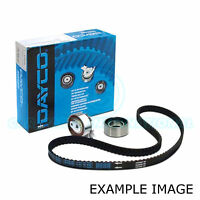 Brand New Dayco Timing Belt Kit Set Part No. KTB759VAU