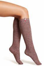 ** Brand New Authentic * Hunter * Mouline Knee-High Socks **