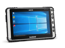 Handheld Algiz 8X 4G Rugged Tablet