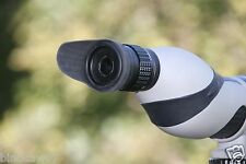 MONOCULAR / SCOPE EYE SHIELD (Single) Fits most brands Eyepiece 36mm - 45mm