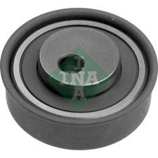 Spannrolle Zahnriemen - INA 531 0382 20