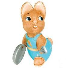 Pendelfin Rabbit Collectors Figurine - Antony