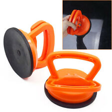 Portable Mini Dent Puller Bodywork Panel Remover Car Van Suction Cup Pad Tool