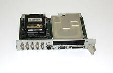 Siemens Simatic S5 CP578 6ES5 578-0AD11