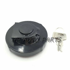 1552100500 15521-00500 Fuel Cap Fits Takeuchi Excavators and Track Loaders