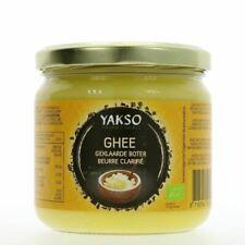 Yakso | Ghee | 1 x 300 g