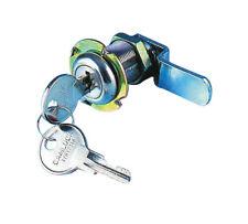 Tavolo da biliardo serratura e chiavi