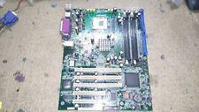 Carte mere DELL CN-0DR845-13740 REV A01 socket 775 Optiplex 755