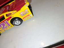 1:24 Scale 1999 Action Billy Moyer Outlaw Latemodel
