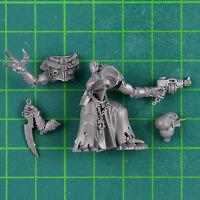 Acolyte Hybrid #5 Genestealer Cult Deathwatch Overkill Warhammer 40K 3807