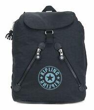 kipling Fundamental NC Large Backpack Rucksack Lively Navy