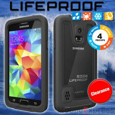 LifeProof Mobile Phone Hybrid Cases