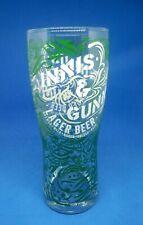 3 innis & gunn scotland lager pub bar home beer home pint glass man cave gift *