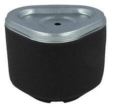 Air & Pré Filtre Convient pour KOHLER CV11, CV12.5, CV14 Moteur 1208310 1208312