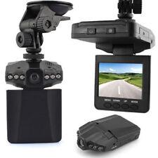 New Portable HD Car DVR Driving Dashboard Recorder Video Monitor Spy Camera Cam