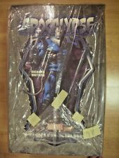 Bowen Designs X-Men Apocalypse Full Sized FS Statue Marvel Movie Ltd 2000 New