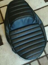 YAMAHA XS1100 Midnight Special 1980-1981 & 1981 SH Special Hand Made Seat Cover