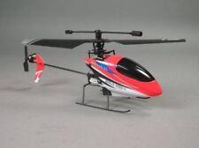 Mini Elicottero Radiocomandato Nine Eagles Solo Pro V1 4 Canali