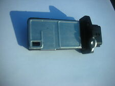 NISSAN 350Z 3.5 CC AIR FLOW MASS METER SENSOR NEW 2005-2006 HIGH QUALITY MAF