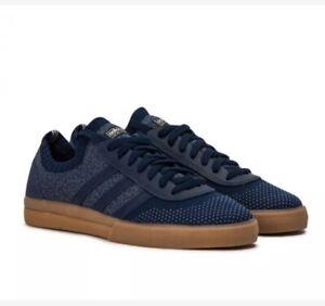 Ir a caminar parásito maleta  Adidas Men's adidas Lucas Premiere for Sale   Authenticity Guaranteed   eBay