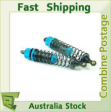 60003 HSP Shock Absorber 1/8 RC Parts nitro