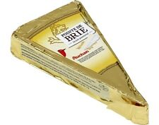200 gr POINTE de BRIE CHEESE / The Best Price on Ebay / Mild and Creamy Cheese
