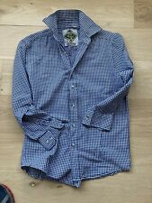 """Rydale country shirt 14.5"""" collar / XS"""