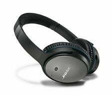 Bose Quietcomfort 25-QC 25-Noise Cancelling Headphones-Refurbished By Bose✔️